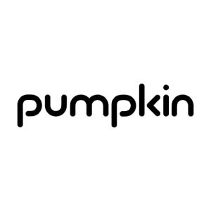 pumpkin-logo-client-chope-ton-biz-dev